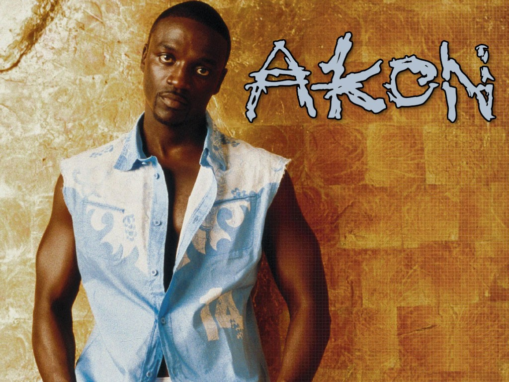 Akon song free download all