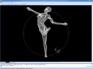 Free Fun Vid: Free Download All 3D Modeling & CAD Software: