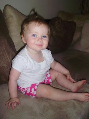 America Most Beautiful Babies Com 32