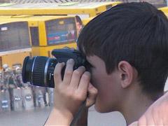 [miting_cameramen.jpg]