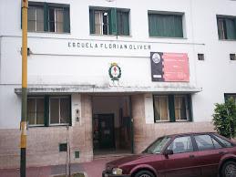 Escuela Dr.Florian Oliver