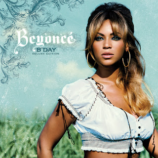 Beyonc? ft. Jay-Z - Welcome to Hollywood