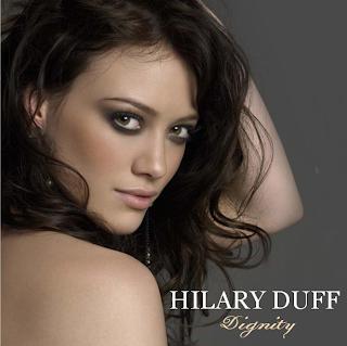 Hilary Duff - Dignity (Bonus Tracks)
