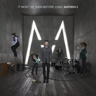 Repost of Maroon 5 IWBSBL