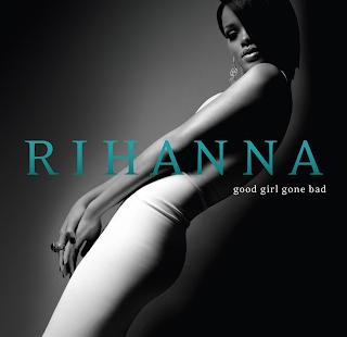 """Mas Bonus Tracks de Rihanna """"GGGB""""!!! Rihanna"""