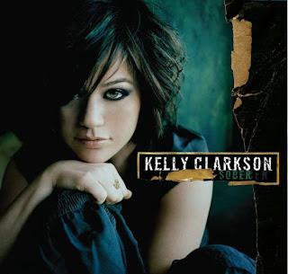 "Kelly Clarkson ""Sober"" (HQ CD Rip) Sobersingle2bcoverua1"