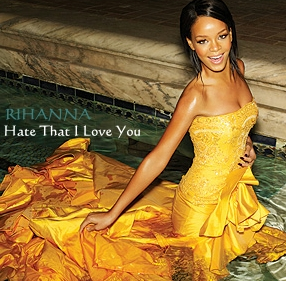 rihanna hate that i love you mp4 download