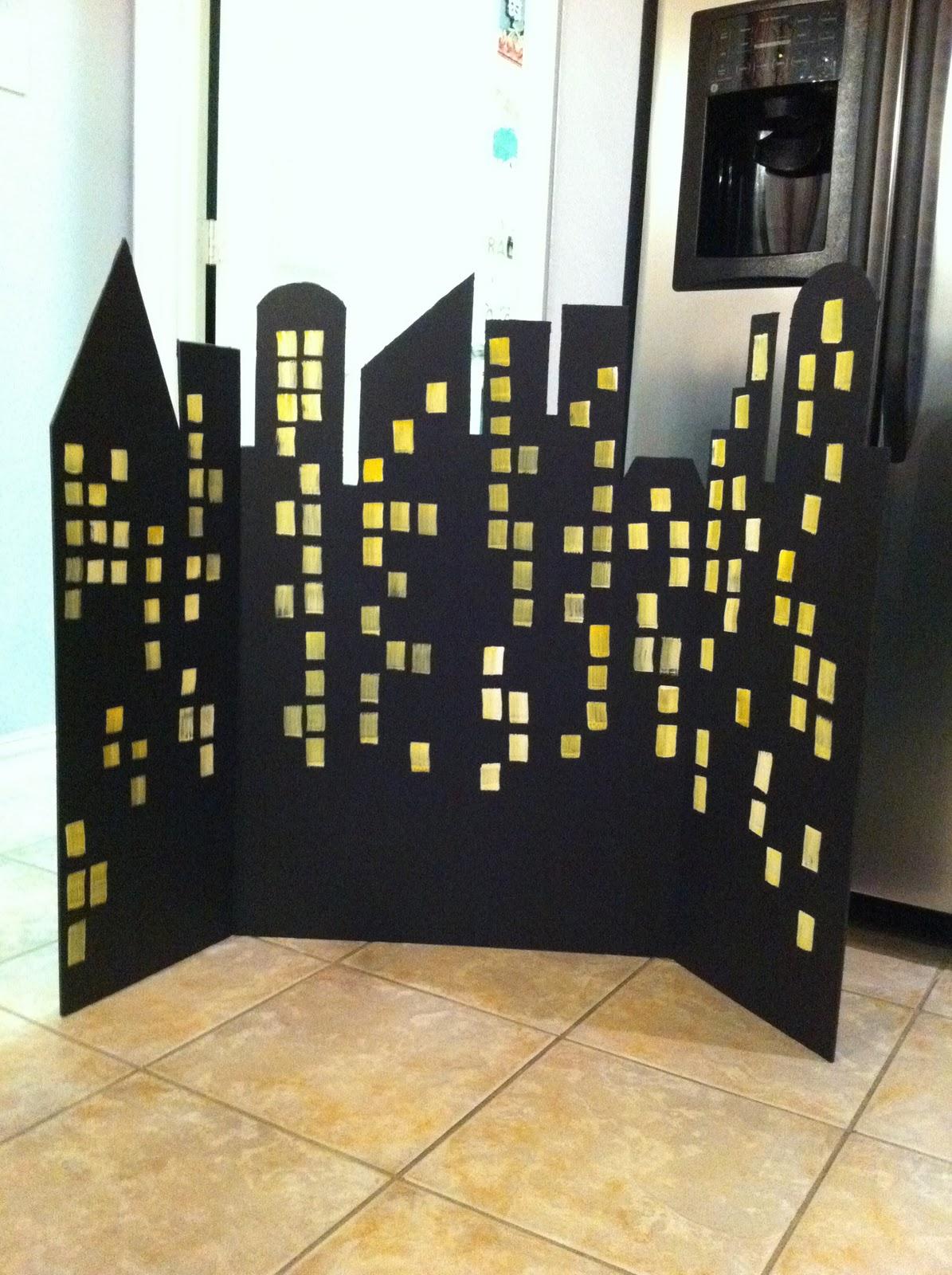 Superhero Party Backdrops Party Invitations Ideas