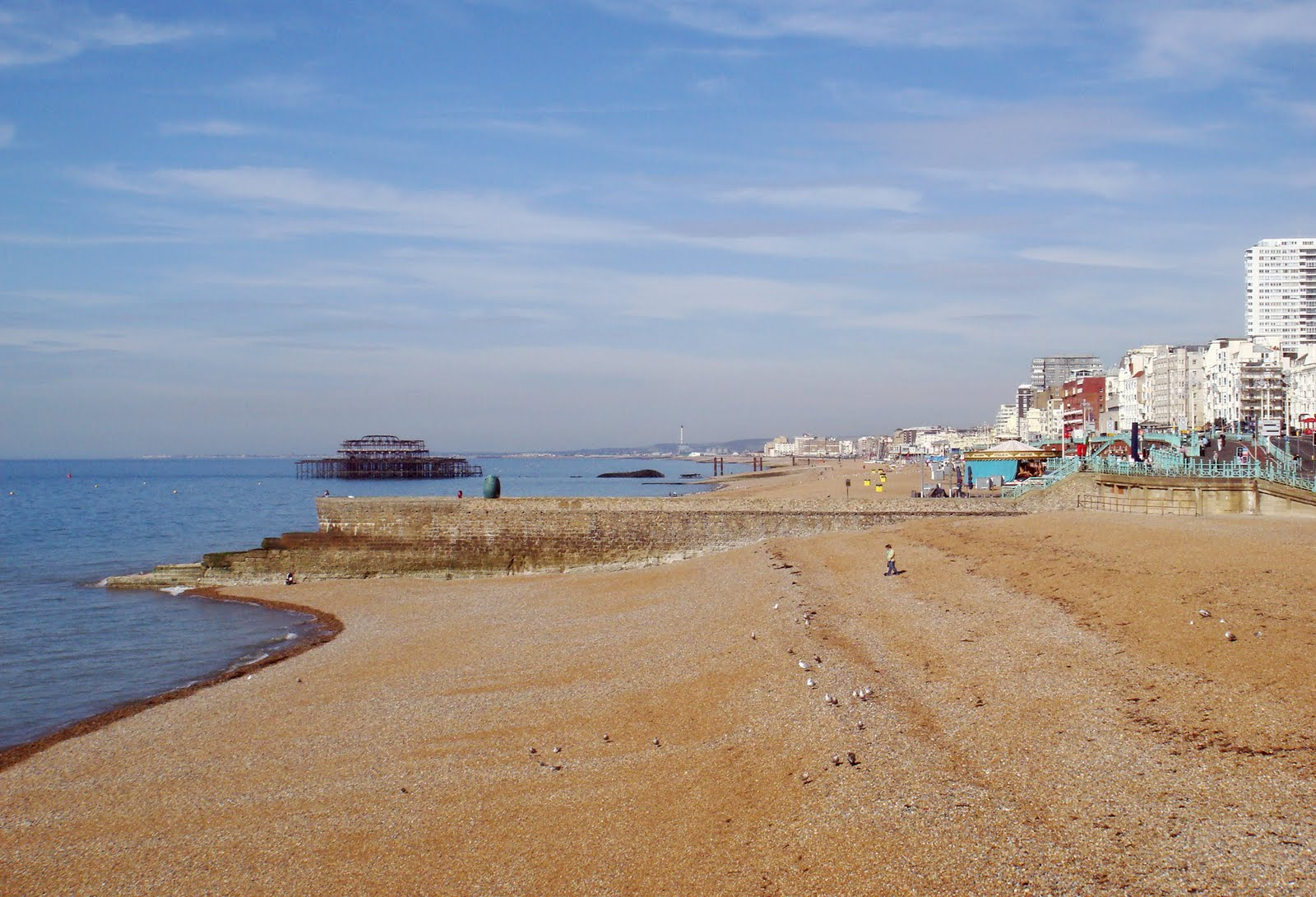 Hove Daily Photo June 2010
