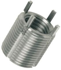 Helicoil Screw Thread Inserts | Helicoil Repair Kits