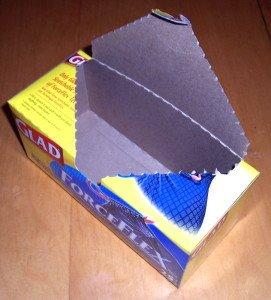[box.JPG]