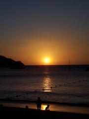 Foto de Jose Redondo, Cartago.