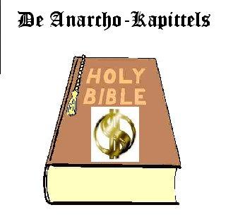 De Anarcho-Kapittels