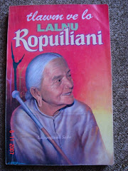 Lalnu Ropuiliani