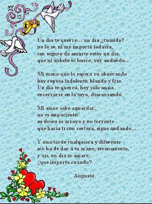 Poemas Para Un Papa