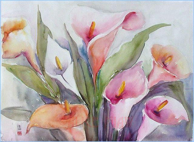 [Flores%20007C.jpg]