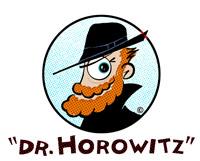 dr. Horowitz