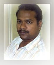 இது தான்டா   'சாலி