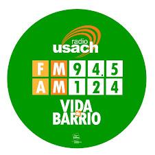 Programa de radio! Todos los lunes 13:30 horas