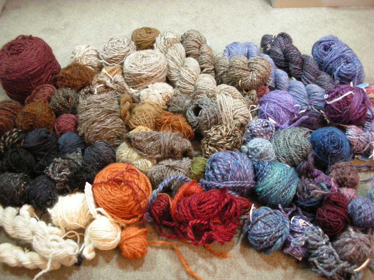 [better+yarn+pile]