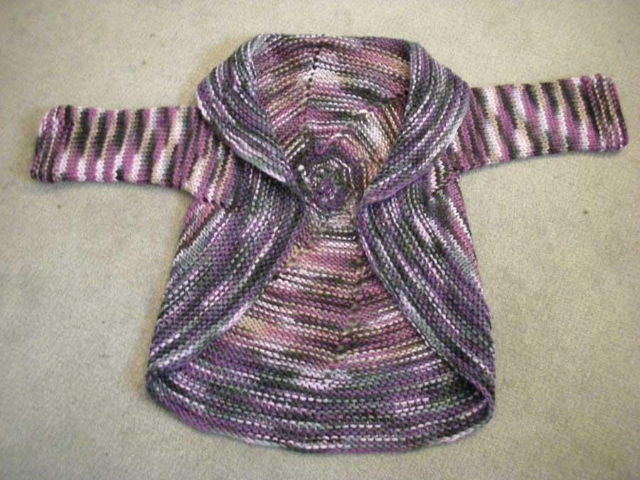 [Purple+Pinwheel+Front]