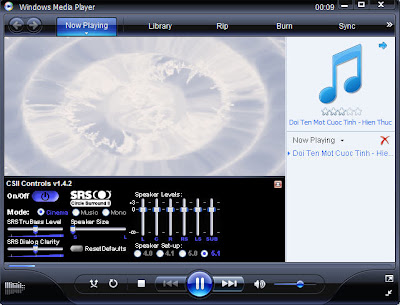 Download windows media player dolby digital circle surround sound.