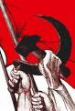 EL MARXISMO LENINISMO TIENE PLENA VIGENCIA EN LA CONSTRUCCION DEL SOCIALISMO