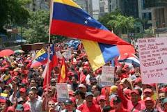 EN DEFENSA DE LA PATRIA CONTRA EL IMPERIALISMO Y POR EL AVANCE DE LA REVOLUCION HACIA EL SOCIALISMO