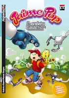 Jaime Pop 2
