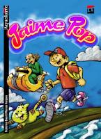 Jaime Pop 1