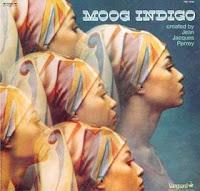 Jean Jacques Perrey - Moog indigo (1970) Jean+Jacques+Perrey-Moog+indigo