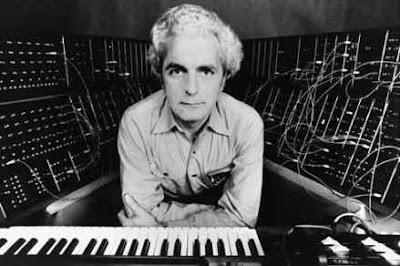 Jean Jacques Perrey - Moog indigo (1970) Jean+Jacques+Perrey