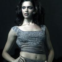 Deepika Padukone, Deepika, Padukone