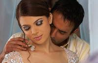 Urvashi Sharma - Naqaab