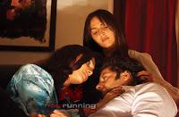 Darling, Esha Deol, Fardeen Khan, nisha kothari