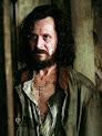 Bruxo do Mês de Outubro: Sirius Black | Ordem da Fênix Brasileira