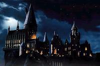 Vamos embarcar para Hogwarts? | Ordem da Fênix Brasileira