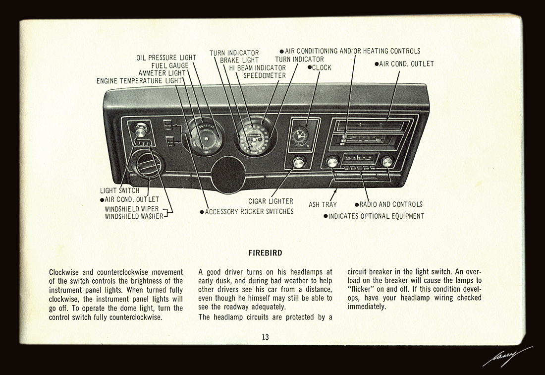 1968 chevelle wiring diagram ecklers 36 ima klf 300 c dome light 67