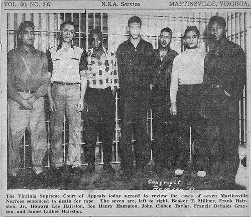 The Crime Times January 2011