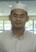 Penolong Pendaftar