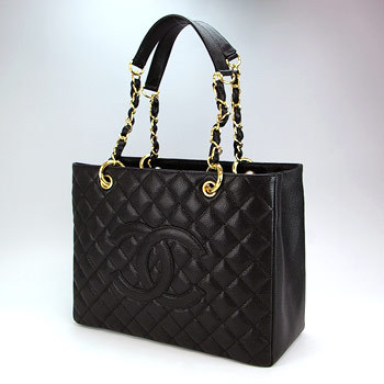 59fed2badc86 chanel tote handbags sale for women chanel 1112 handbags replica outlet