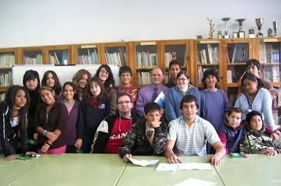 el Consell Verd. 2007-08