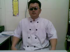 cheffarid