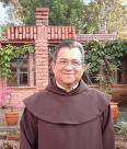 Obispo auxiliar de Maracaibo
