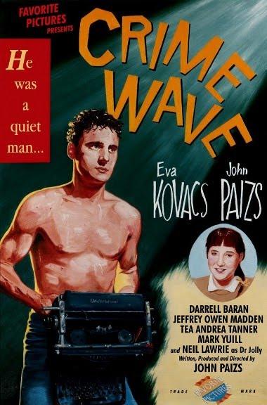 http://1.bp.blogspot.com/_t1ZZxITe_8c/S-WUwaOQlTI/AAAAAAAABlo/6B5RnL5ghf0/s640/Crime-Wave-Poster-1.jpg
