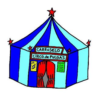 carpa1