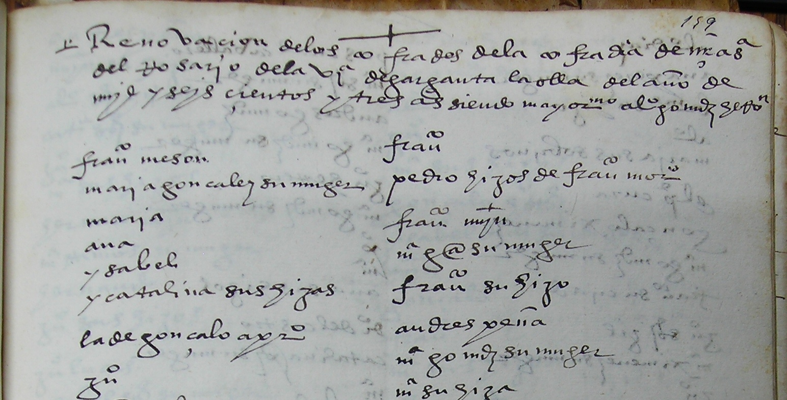 Related Keywords Amp Suggestions For Spanish Handwriting