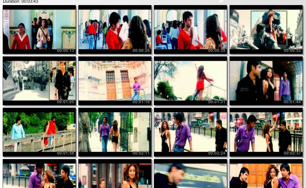 video songs aashiq banaya aapne