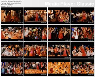 click here to download dholi taro dhol baje high quality