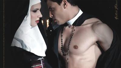 Porn Adult Nuns Sex 113